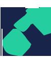 https://profadcareagency.co.uk/wp-content/uploads/2021/10/profad-partnership.png